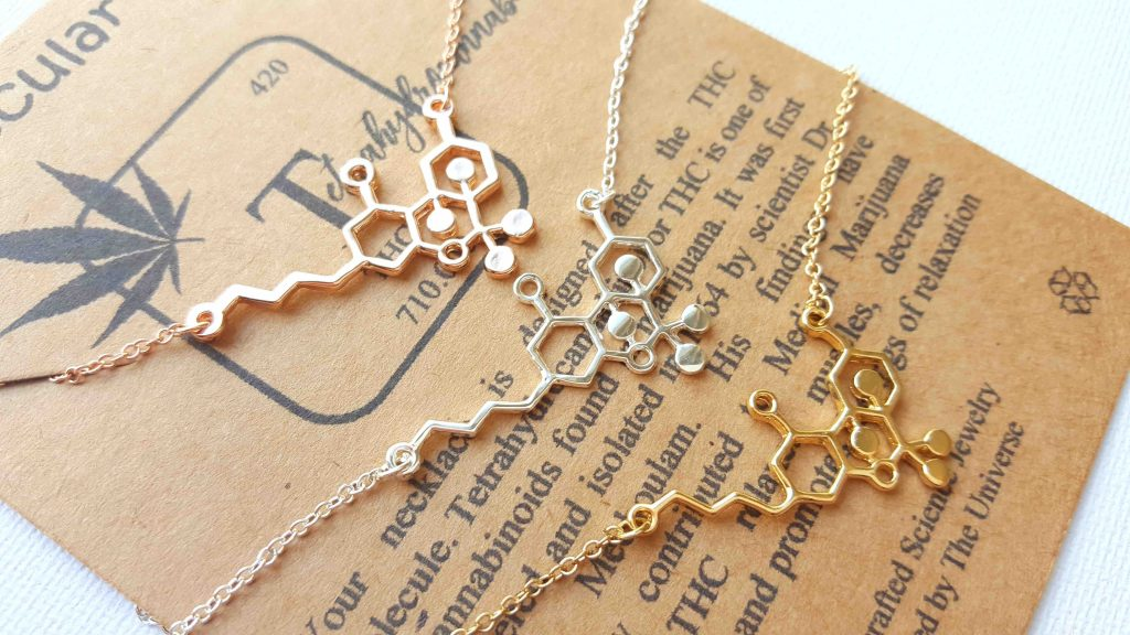 molecular_motifs_cannabis_necklaces