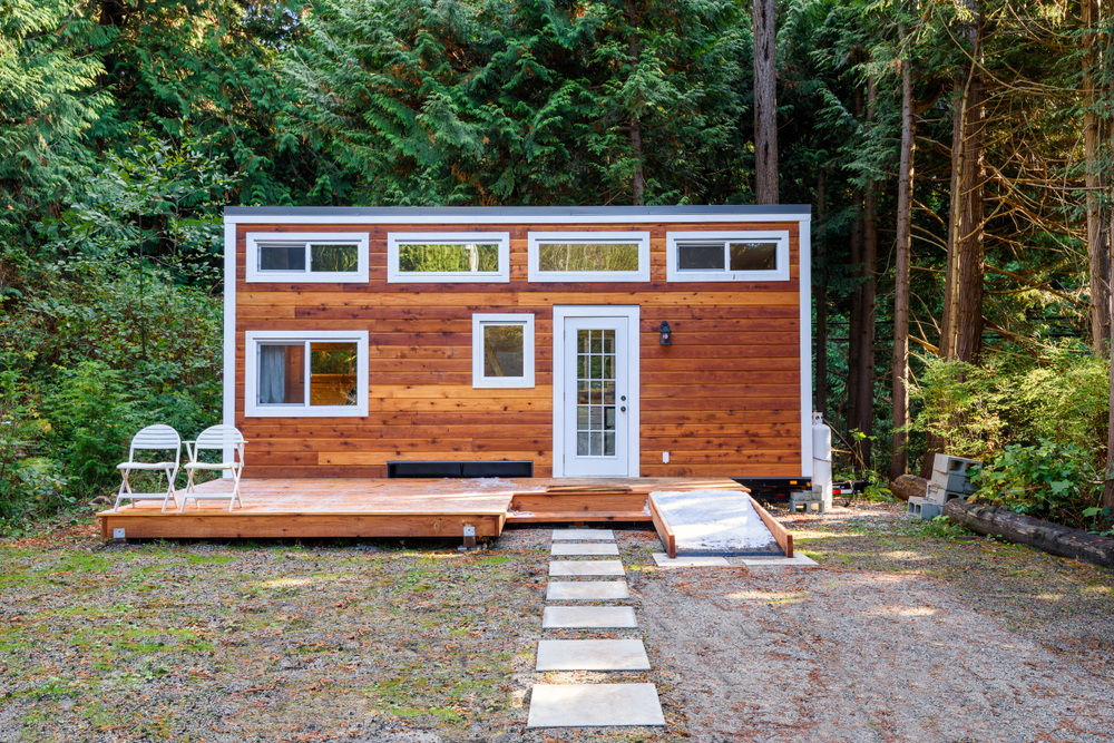 tiny_grow-house