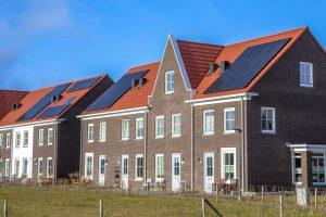 solar_panels_reduce_energy