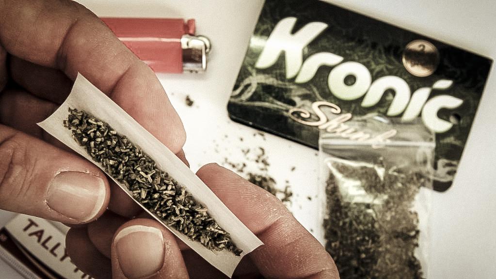 Synthetic_cannabis_No_1
