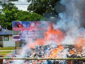 cannabis_burning_Thailand_illegal