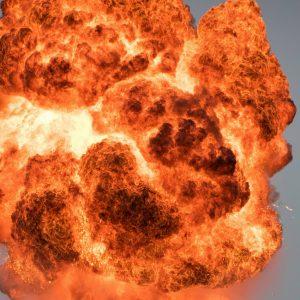 explosive_growth.jpg