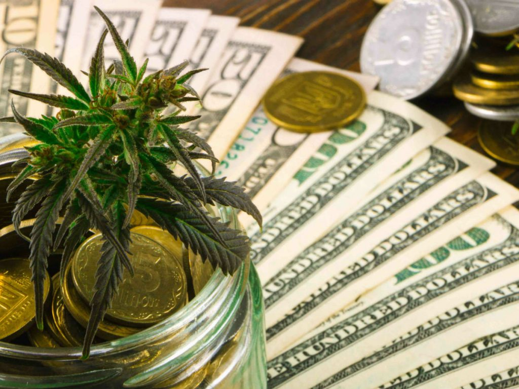 strategies_for_selling_cannabis-2