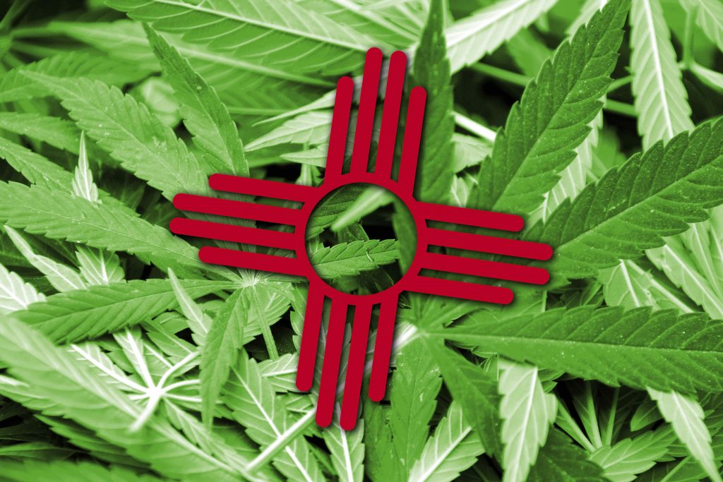 New_Mexico_cannabis_legalization_green