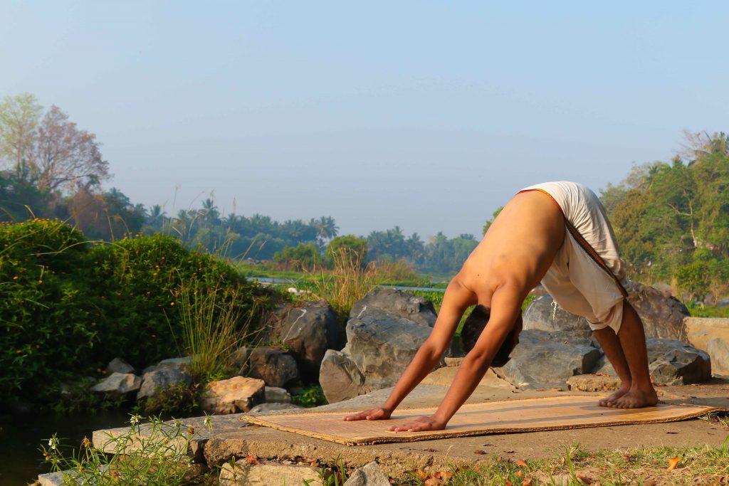 downward_dog_yoga_pose