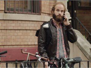 The_Guy_High_Maintenance_HBO.jpg