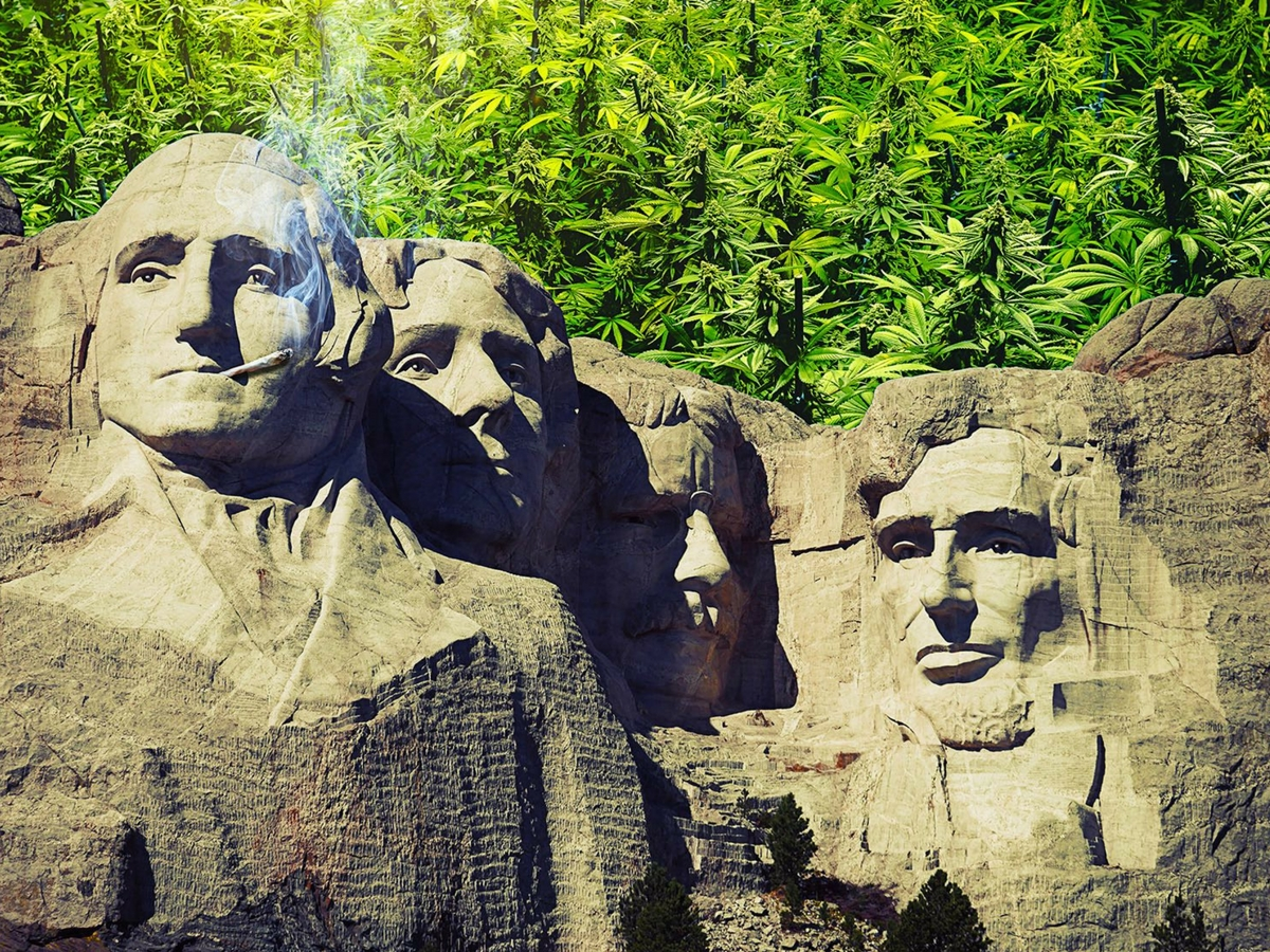us_presidents_who_support_cannabis
