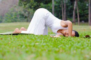 thread_the_needle_yoga_pose