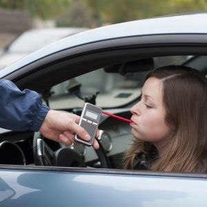 why-cannabis-breathalyzers-are-not-accurate