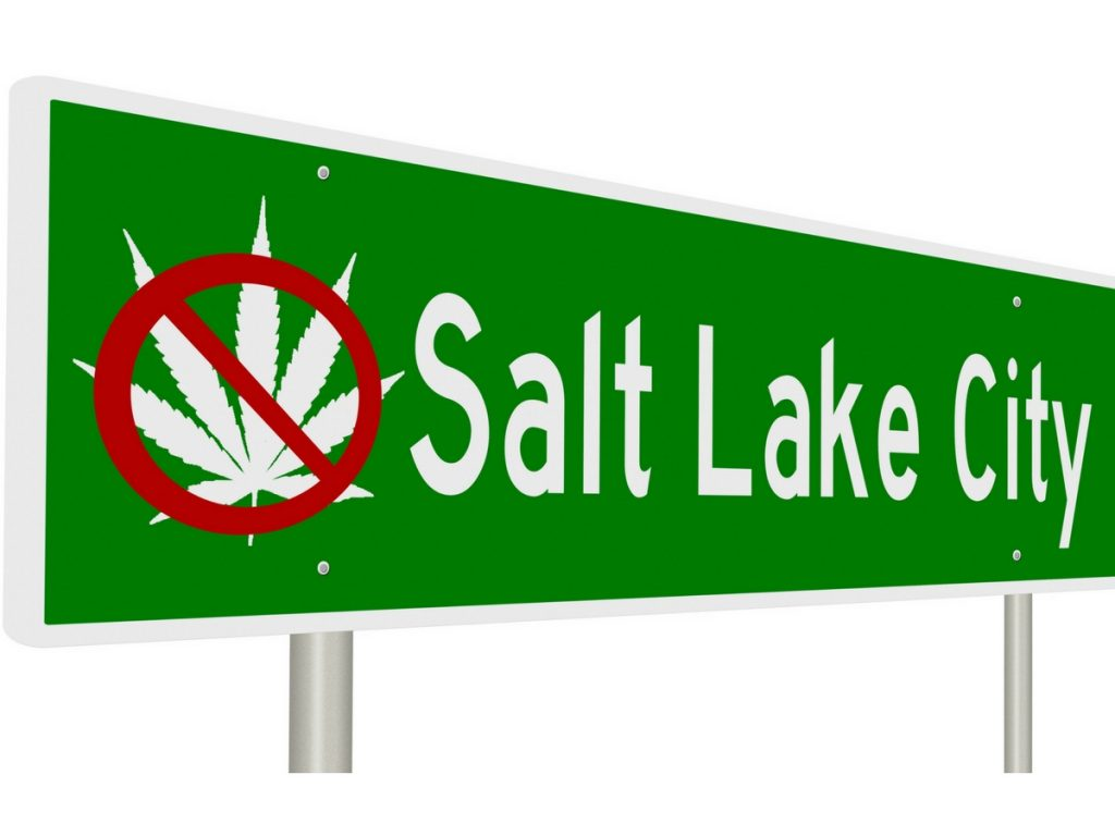 why-is-utah-politics-so-against-cannabis-legislation