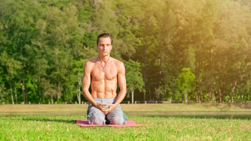 yoga_thunderbolt_pose