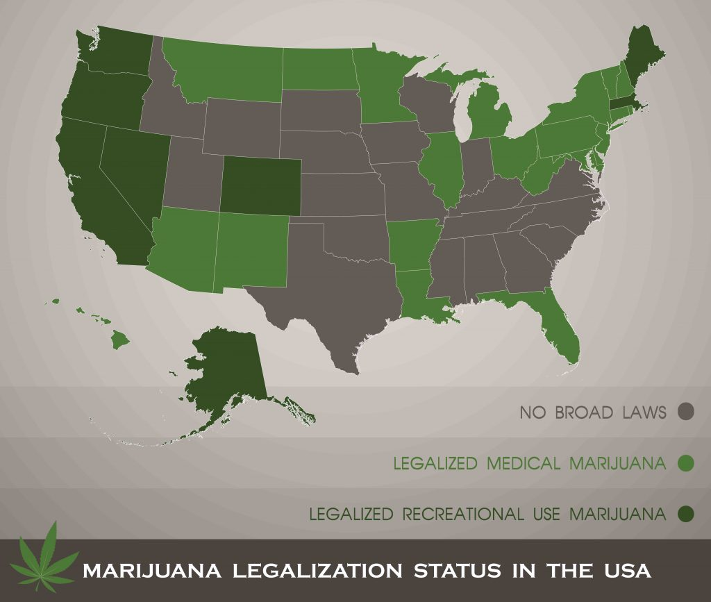 cannabis_legalization_map_USA