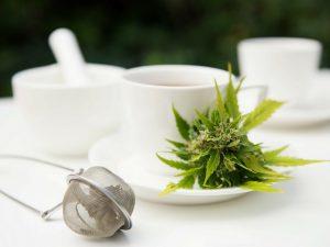 cannabis_infused_tea