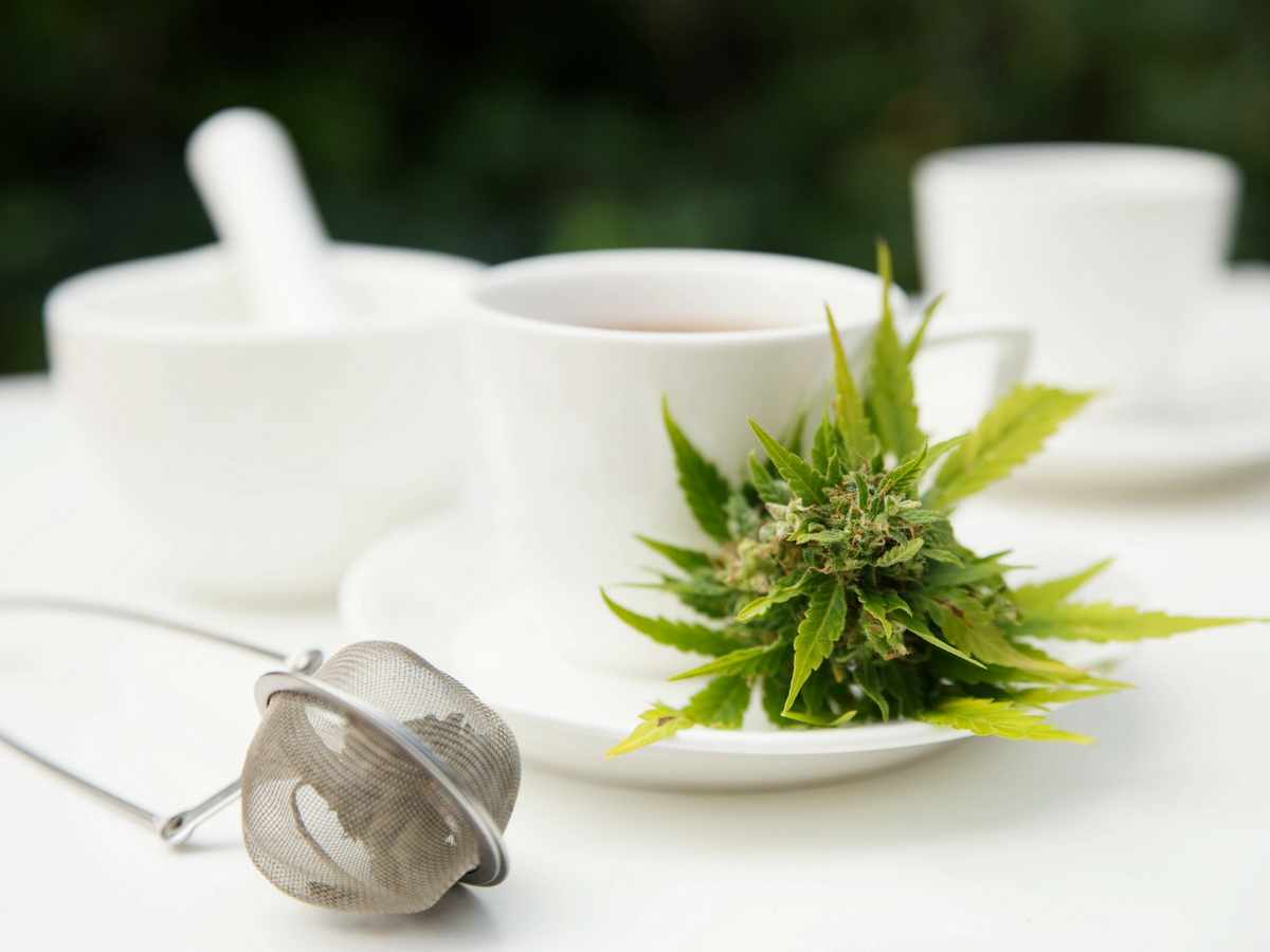 cannabis_infused_tea