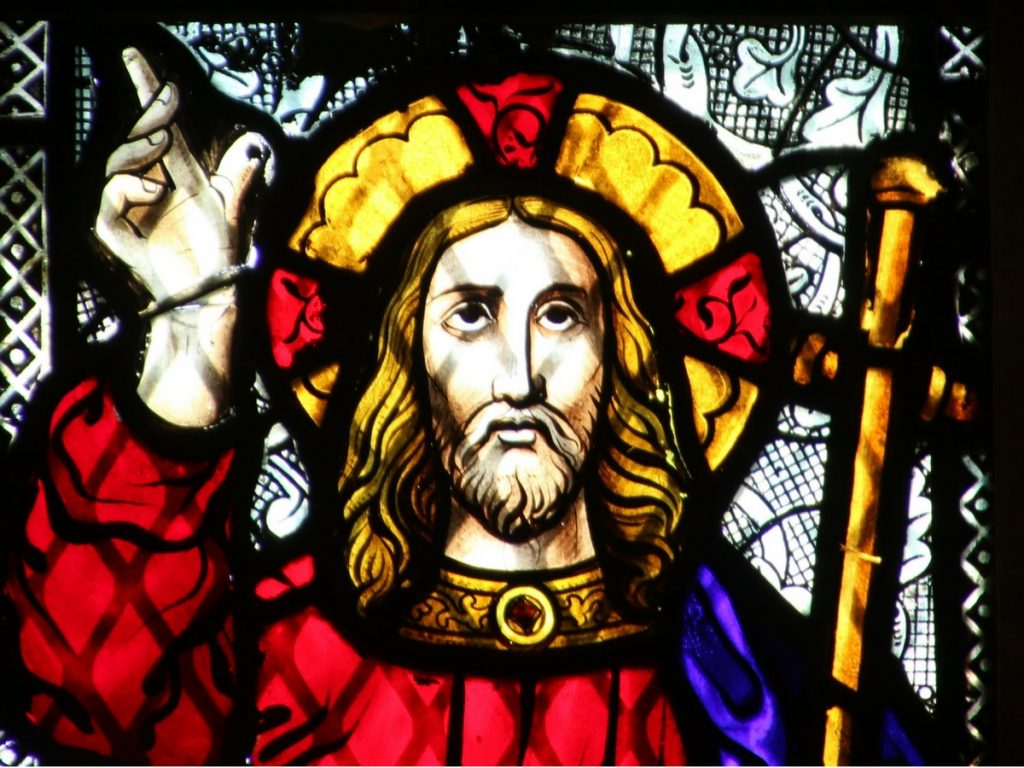 Jesus_cannabis_bible