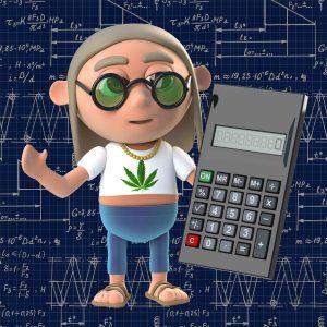 cannabis_grow_room_mathematics.jpg