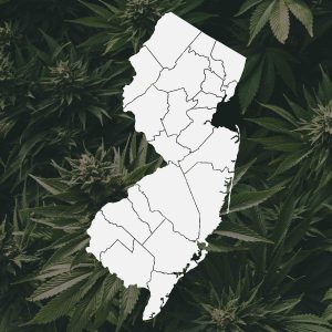 New Jersey medical marijuana