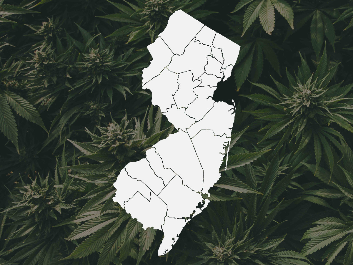New Jersey Expands Medical Marijuana Access Is It Enough