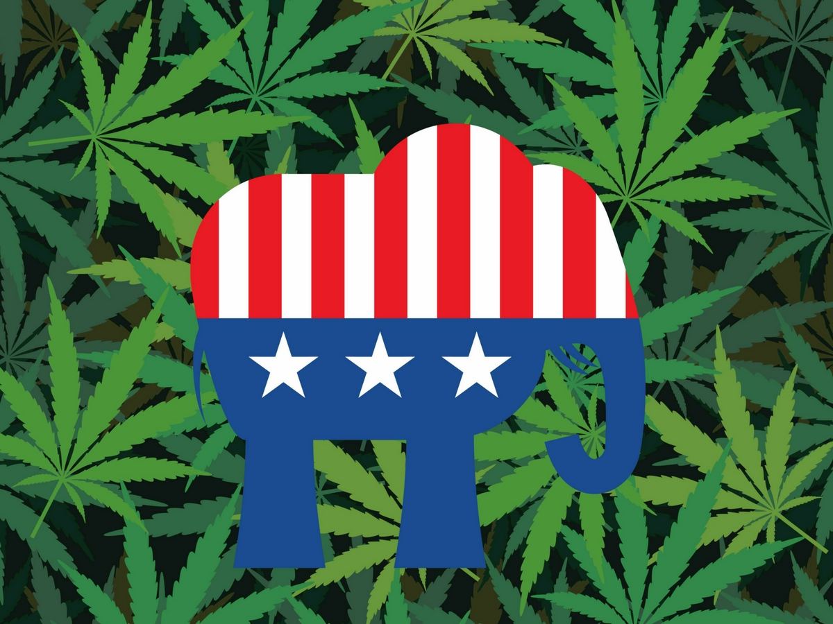 republicans-taking-a-pro-cannabis-stance