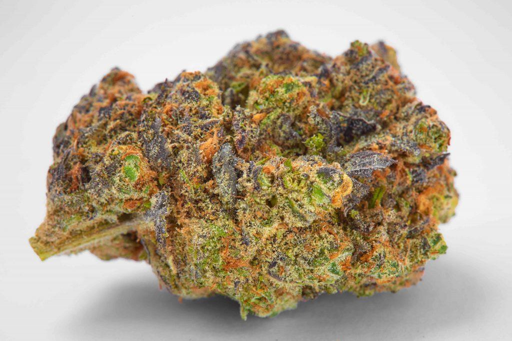 gelato cannabis nugget