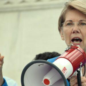 Senator_Elizabeth_Warren