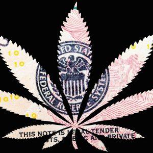 cannabis tax