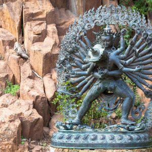 using-cannabis-as-an-aphrodisiac-Ayurveda-Tantra