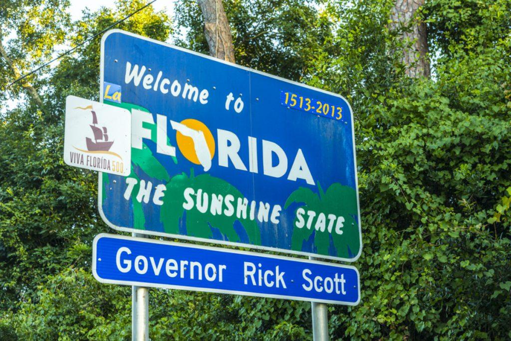 Florida_medical_marijuana_Rick_Scott
