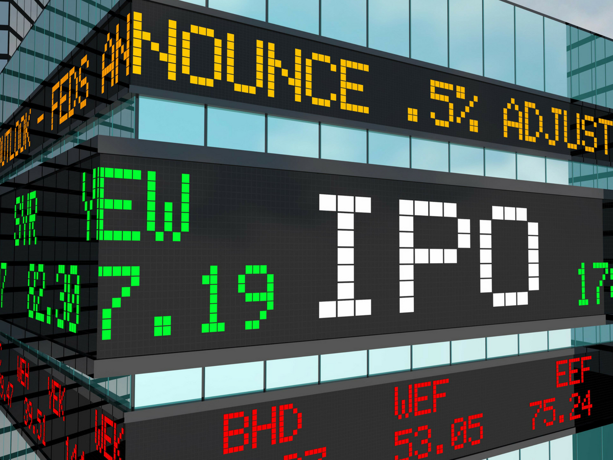 cannabis-brand-tilray-files-100-million-dollar-ipo-nasdaq
