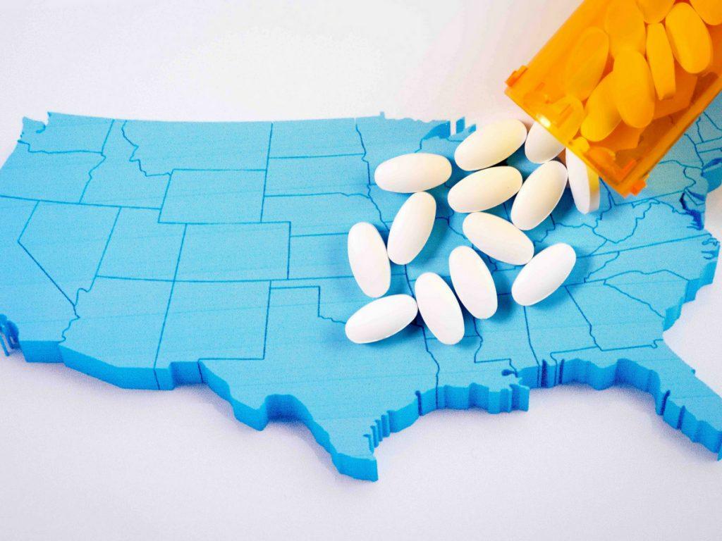 International_Overdose_Awareness_Day