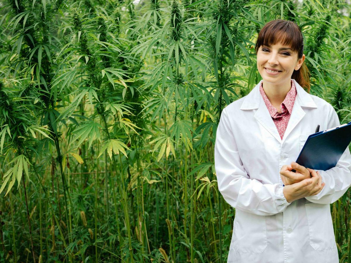 oregon-cannabis-association-for-female-cannabis-entrepreneurs
