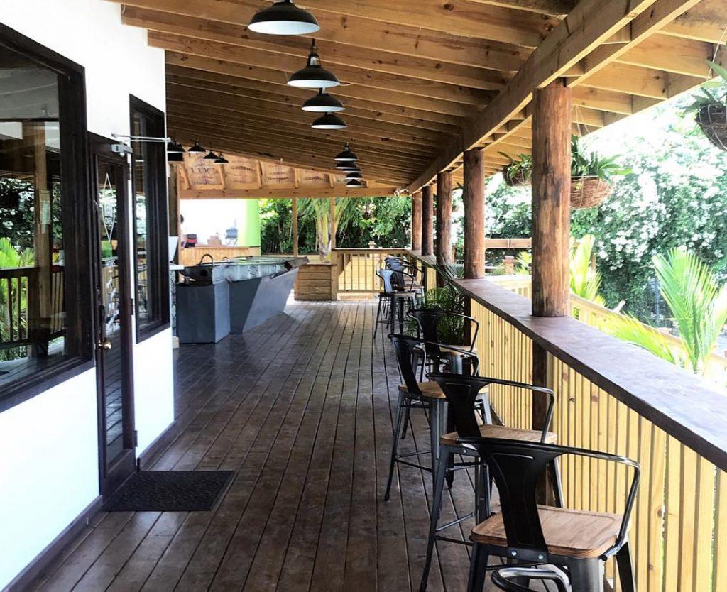 Kaya_Herb_House_Kaya_Cafe