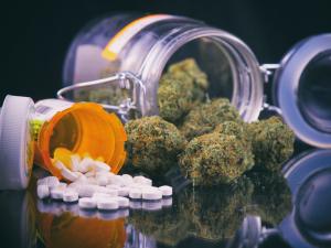 Pot Pro Predicts Europe To Be Prime Medical Marijuana Market