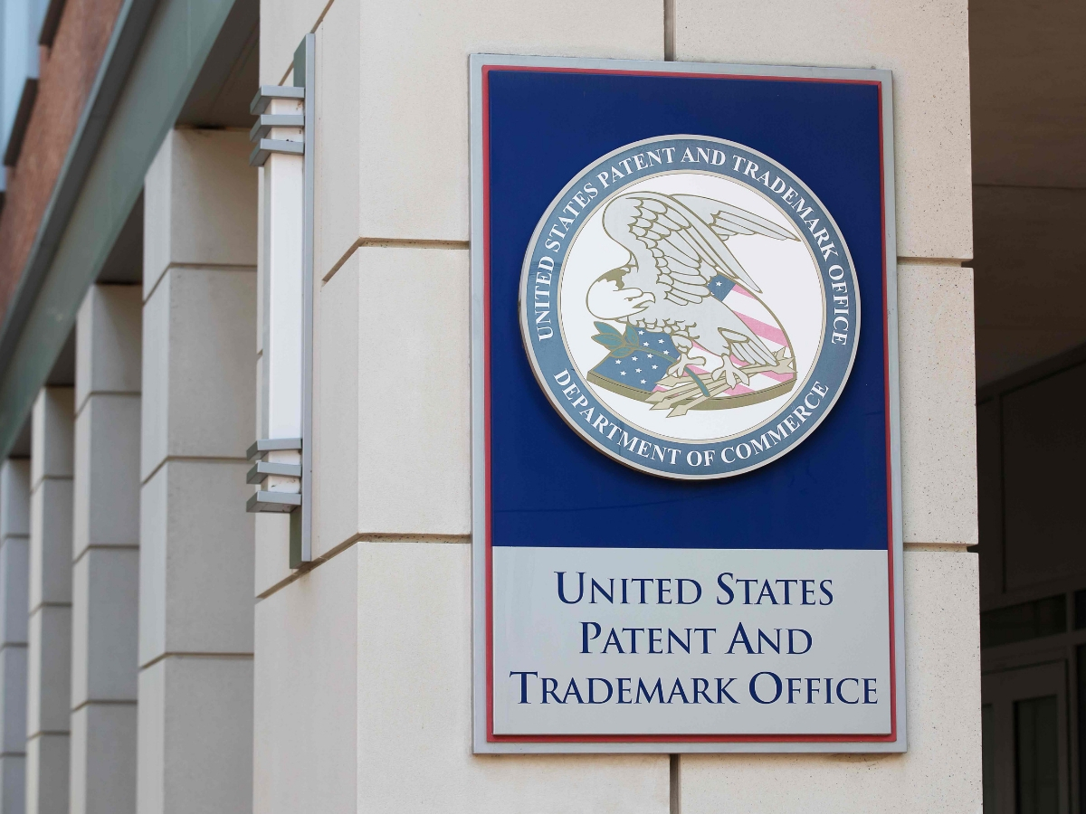 cannabis patent