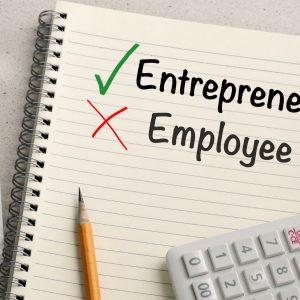 entrepreneur_versus_employee