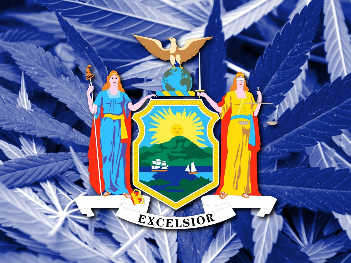 new_york_flag_cannabis