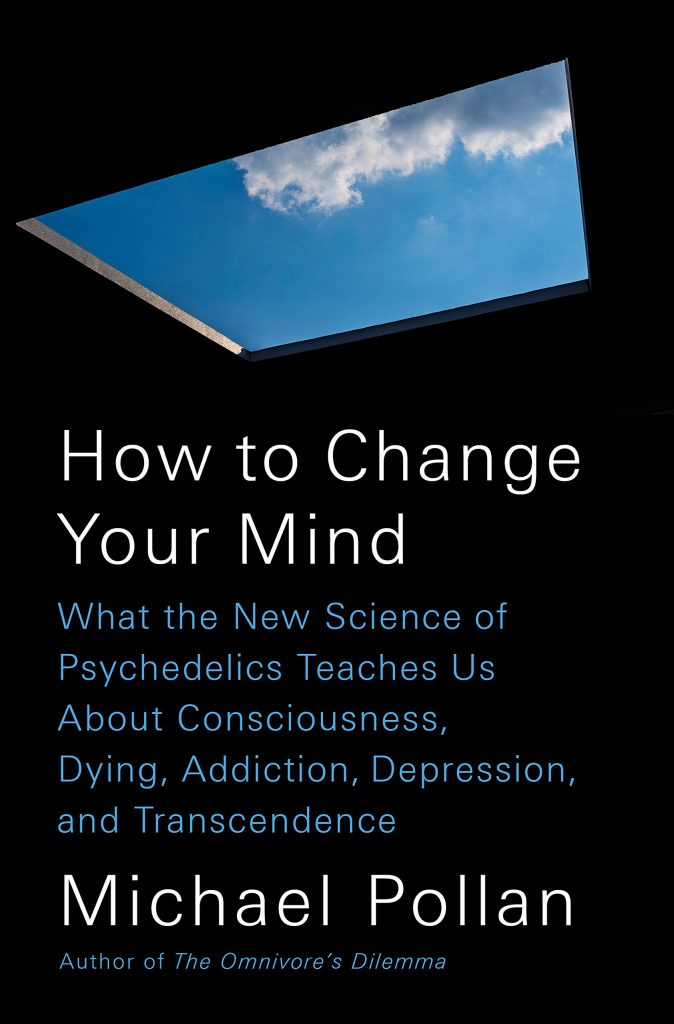 Pollan_How_To_Change_Your_Mind_cover