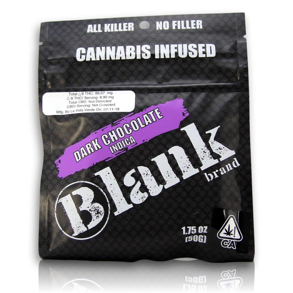 blank_brand_chocolate