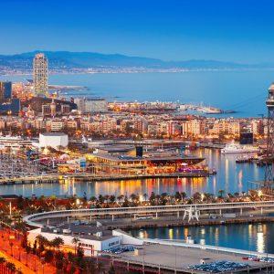 Barcelona cannabis clubs