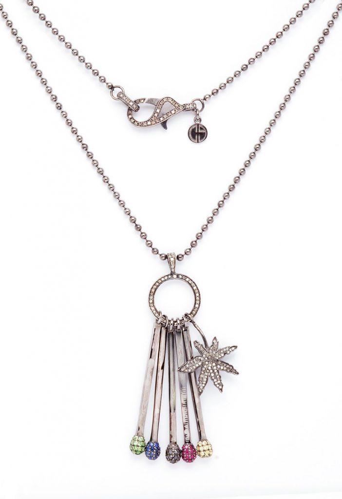 Lighten_Up_Multi_Gem_necklace_Carole_Shashona