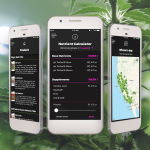 New BudLabs Marijuana App is Your Free, Yield-Boosting Grow Op Consultant