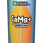 CaMg+ Is The Most Powerful Calcium and Magnesium Supplement Available For Medical Marijuana