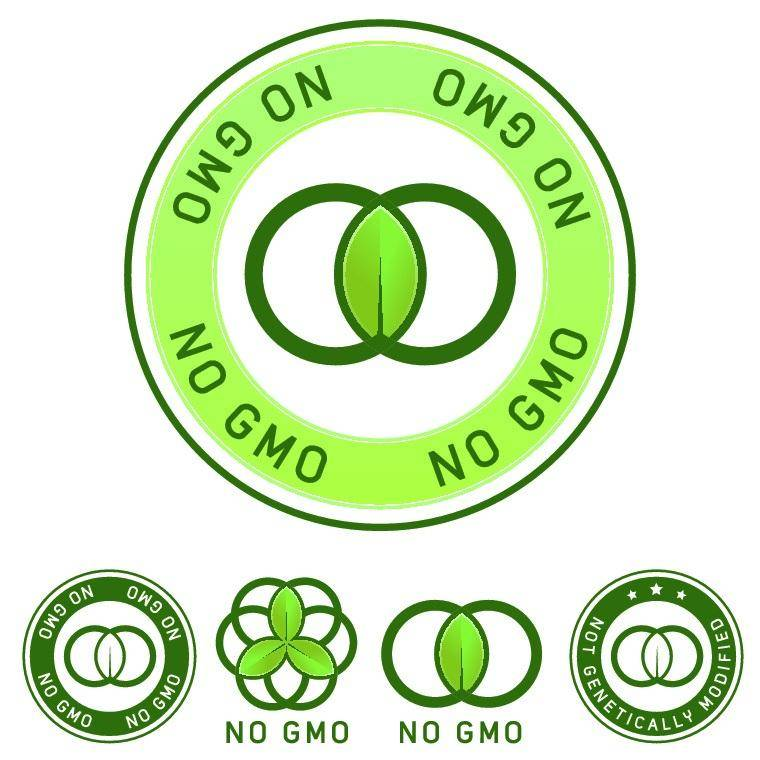 no gmo feminized marijuana