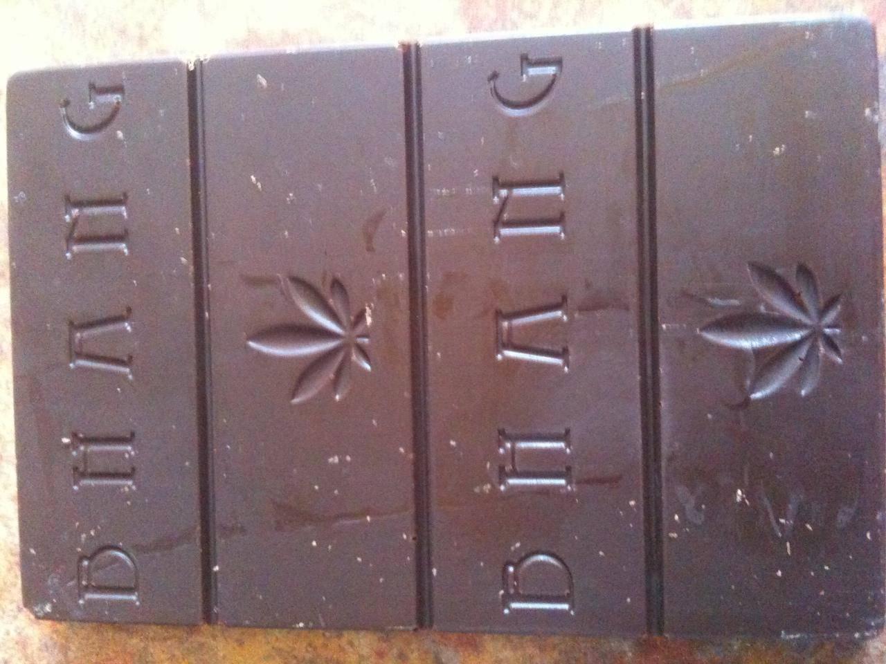 bhang_chocolate