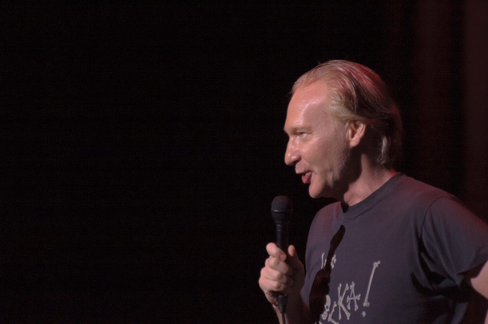 bill_maher_marijuana_gay_marriage