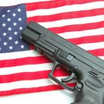 Gun Ownership, the Second Amendment, & Medical Marijuana Growers and Users