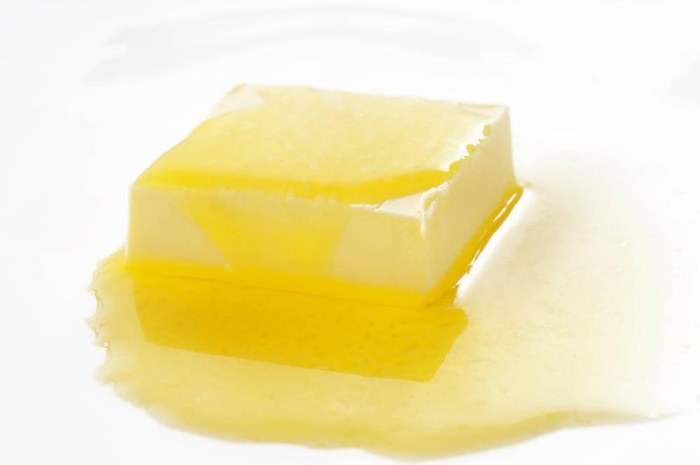 cannabis_butter