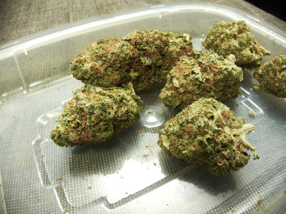 cannabis_strain_guide