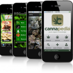 More Medical Marijuana Apps For iPhone and Android