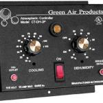 CT-DH-3P by Green Air Products